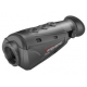 THERMAL IMAGING CAMERA IR 510
