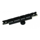 Carry Handle Picatinny Rail