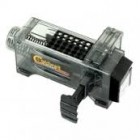 Chargette pour chargeur AR15 -CALDWELL