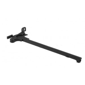 AR15 Ambidextrous Charging Handle