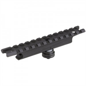 Carry handle picatinny AR15