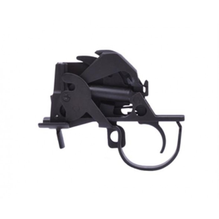 M14 / M1A Complete Trigger Group