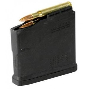 PMAG® 5 AC™ L, Magnum – AICS Long Action 300Win Mag
