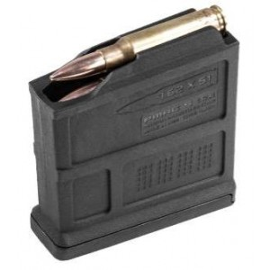 PMAG 5 7.62 AC™ – AICS Short Action 7.62x51mm NATO 308win