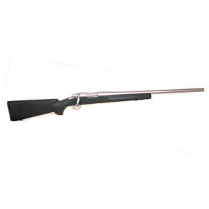 "Remington 700 5R Milspec 24"" .308win"