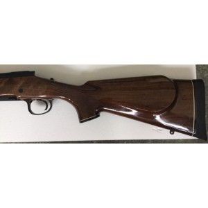 Remington 700 BDL DM  cal. 300Win Mag