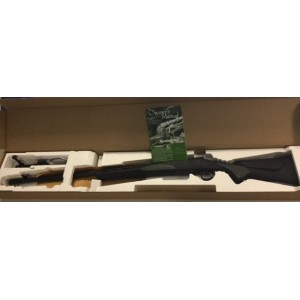Remington 700 Synthetic Stock  cal. 300Win Mag