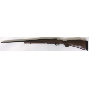 Remington 798 Walnut Stock  cal. 308