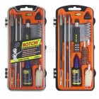 Shotgun cleaning kit 12Gauge