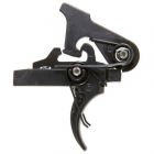 Geissele 2 Stage Enhanced (B-G2S-E) Trigger AR15/AR10