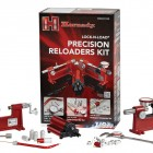 Lock-N-Load precision reloader kit